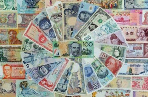 Pengertian Uang: Sejarah-Fungsi dan Nama Nama Uang Menurut Ahli