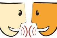 7 Fungsi Bahasa serta Konsep-Konsepnya